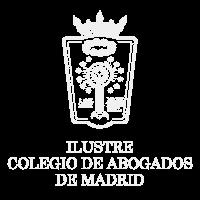 COLEGIO-ABOGADOS-blanco