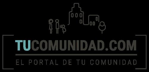 Tucomunidad.com el portal de tu comunidad